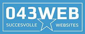 043WEB.nl: Webdesign, Analyse & Optimalisatie