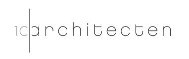 10 Architecten