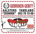 Aalsters Tandlabo Buyle-Tandprothetische Praktijk