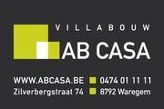 AB Casa
