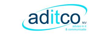 Aditco Computers