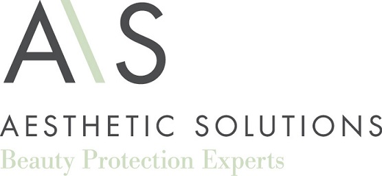 Aesthetic Solutions BVBA