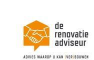 Algemne Bouwonderneming VQT - De Renovatieadviseur