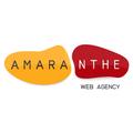 Amaranthe Web Agency