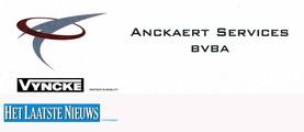 Anckaert Services