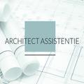 Architect Assistentie