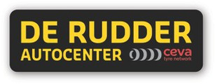 Autocenter De Rudder