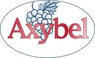 Axybel