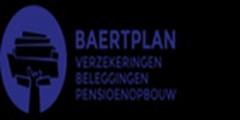 Baertplan