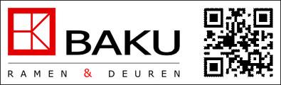 BAKU Kuurne - PROFEL
