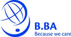 B.B.A.