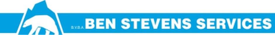 Ben Stevens Koeltechniek