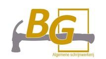 B.G. schrijnwerkerij