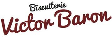 Biscuiterie Victor Baron