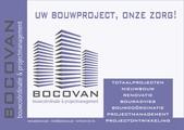 Bocovan