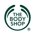 Body Shop NV