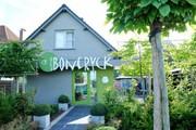 Bonerijck (Het) BVBA