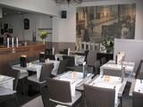 Brasserie Eetcafé Nostalgie