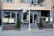 Brasserie Pascal