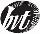 BVT Music gcv