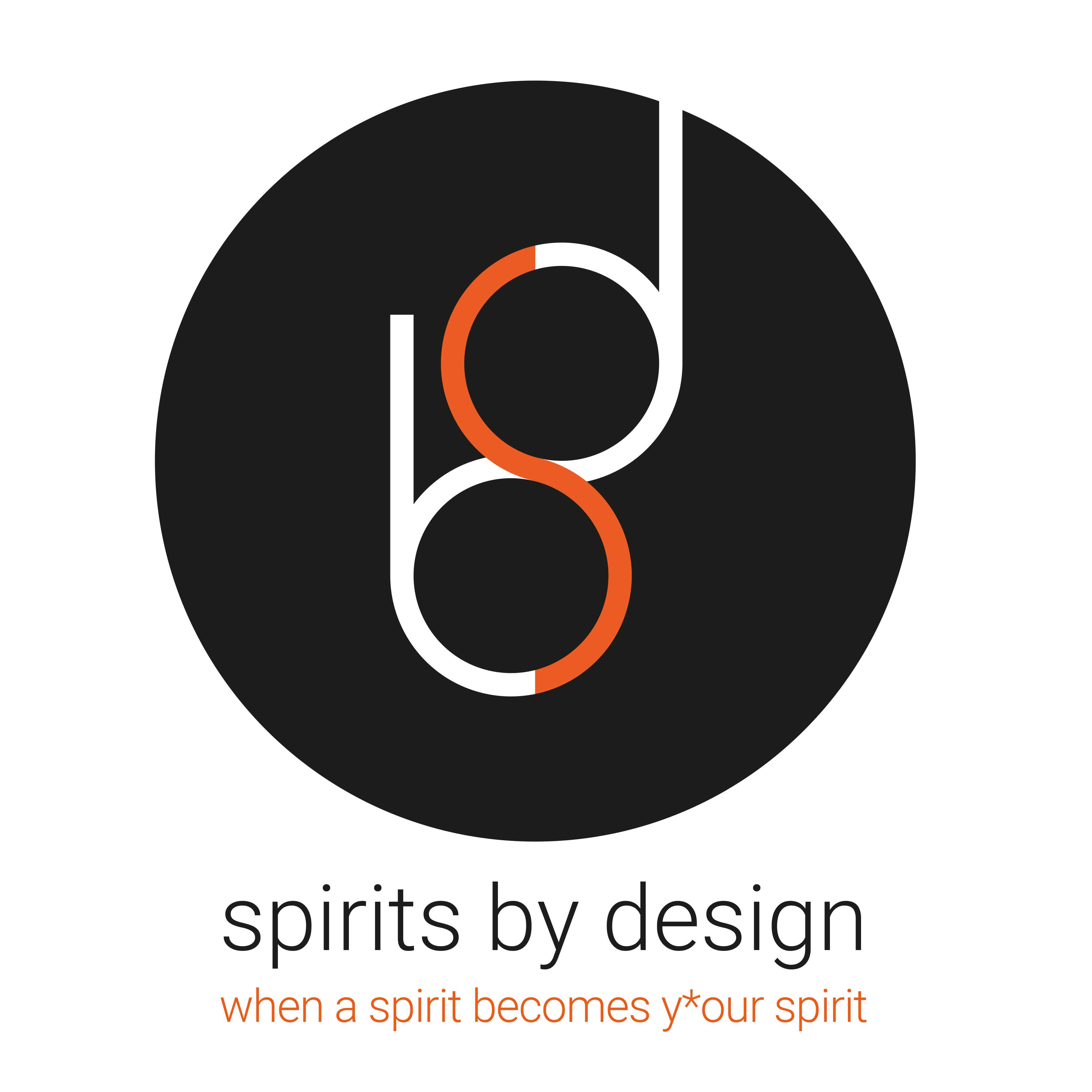 By Design Spirits