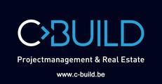 C-Build