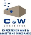 C & W Logistics