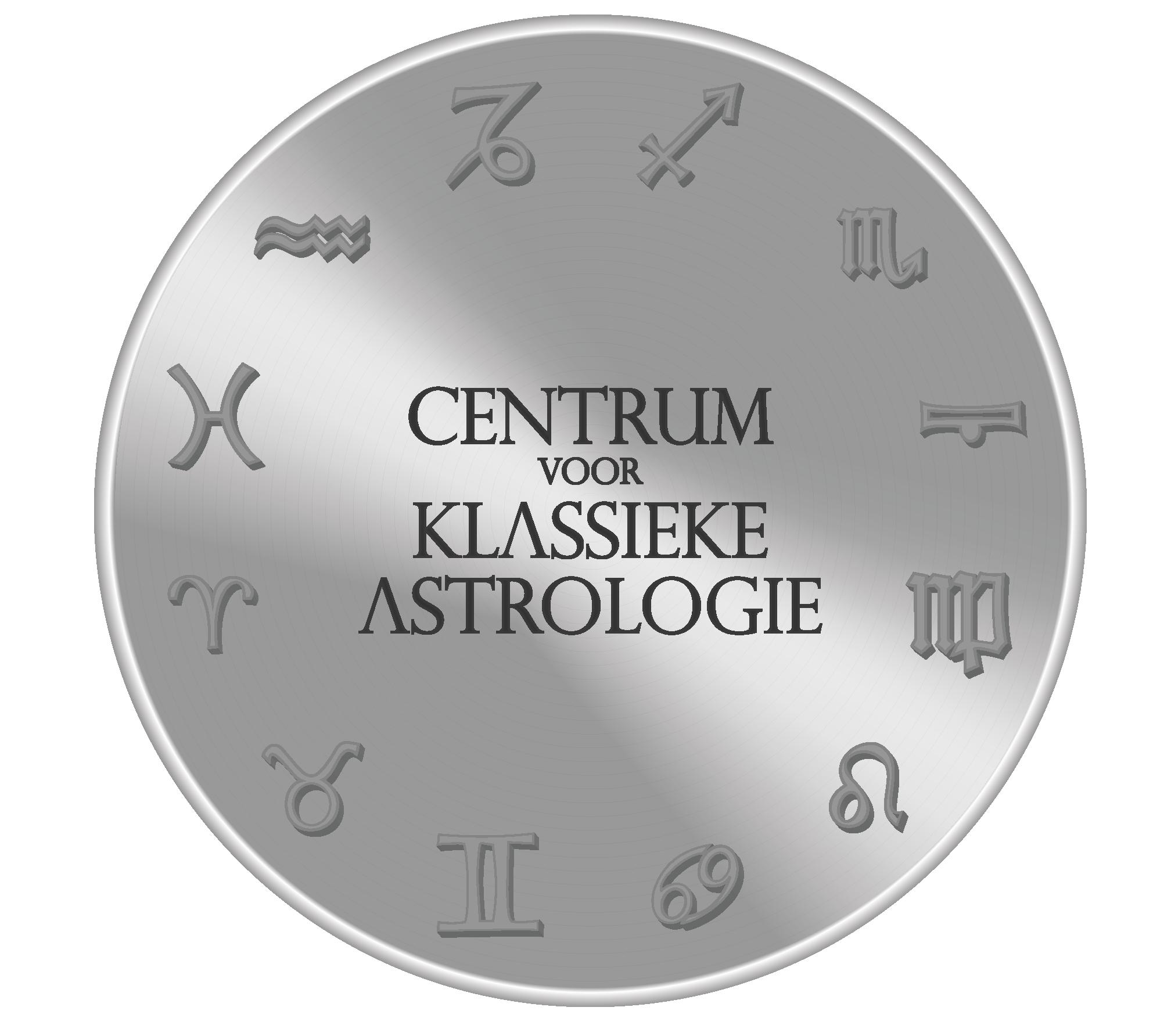 Centrum voor klassieke astrologie