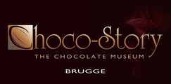 Choco-Story