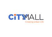 City Mall Group