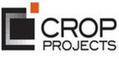 Crop Projects