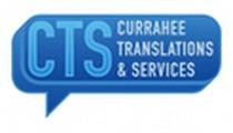 Currahee Translations and Services