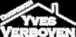 Dakwerken Yves Verboven BVBA