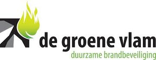 De Groene Vlam