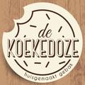 De Koekedoze