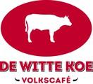 De Witte Koe