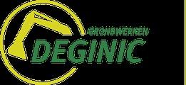 Deginic - Devogelaere Nico