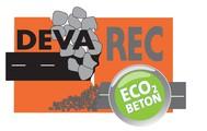 DEVAREC-Eco2 Beton