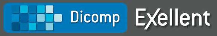 Dicomp NV