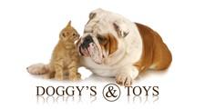 Doggy's & Toys