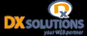 DX-Solutions