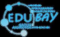 EDUBAY