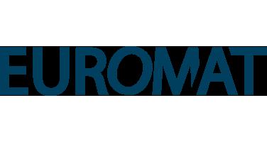Euromat-Air  NV