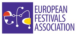 European Festivals Association