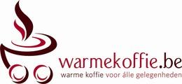 Flanders Coffee Service