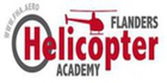 Flanders Helicopter Academy