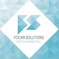 FOCAM Solutions