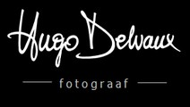 Fotografie Hugo Delvaux
