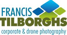 Fotostudio Tilborghs
