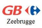 GB CARREFOUR ZEEBRUGGE